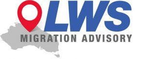 LWS Migration Advisory